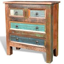 Small Rustic Bookcase Storage Chest Target 2 Piece Bookcase 12 And Narrow Shelves