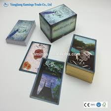 tarot cards tarot cards suppliers and manufacturers at alibaba com