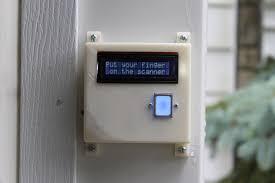 Overhead Door Operators by Benefits Of Having An Automatic Garage Door Repair U0026 Services