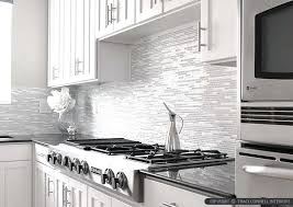 ideas for modern kitchens modern kitchen backsplash ideas modern kitchens white modern ideas