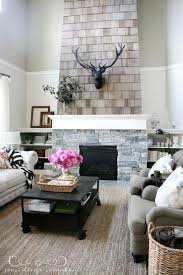 235 best paint colors images on pinterest colors home decor and