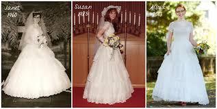 1985 wedding dresses 1985 wedding dresses 68 for boho wedding dress with 1985