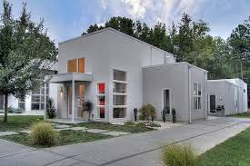 modern home design north carolina surprising modern houses charlotte ideas simple design home