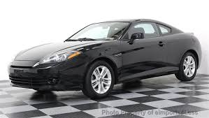 hyundai tiburon gs 2008 2008 used hyundai tiburon gs keyless entry at eimports4less