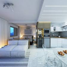 Square Meter To Sq Ft by 2 Super Small Apartments Under 30 Square Meters 325 Square Feet