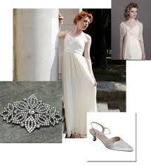 Budget Wedding Dresses Budget Wedding Dresses Archives Knots U0026 Kisses Wedding Stationery