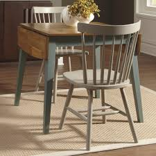 high top kitchen table with leaf simple drop leaf tables for small spaces zachary horne homes