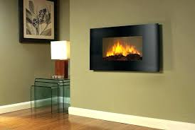 duraflame electric fireplace heater duraflame infrared electric stove with heater reviews