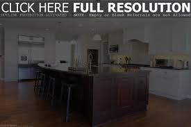 kitchen furniture vancouver used kitchen islands island toronto for sale vancouver uk promosbebe
