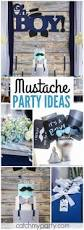 Welcome Home Baby Boy Decorations Best 25 Boy Baby Shower Themes Ideas On Pinterest Baby Boy