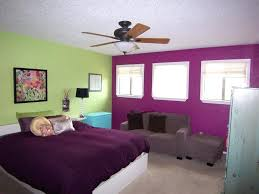 purple and green bedroom green and purple bedroom bedroom pink purple and green bedroom