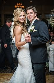 wedding dresses michigan real wedding and zach wedding dresses michigan at le