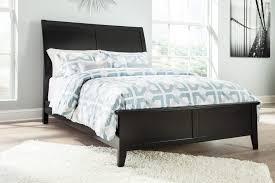 Black Queen Bedroom Sets Bed Frames Queen Size Sleigh Bed Frame King Sleigh Bed Frame Bed
