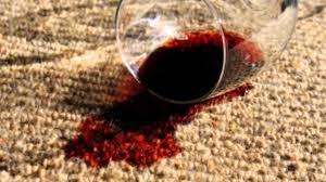 upholstery cleaning utah carpet cleaning service in lehi ut alpine carpet upholstery