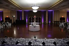 cake spotlight elite entertainment elite bridal
