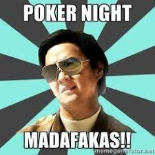Poker Memes - it s poker month at calvinayre com poker july memes pinterest