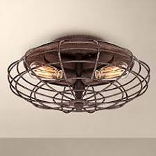Ceiling Flush Mount by Bronze Flush Mount Ceiling Lights Lamps Plus