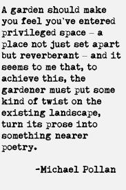 quote garden success 73 best garden quotes images on pinterest butler home kitchens