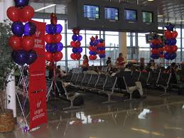 balloon delivery boston ma balloon decor delivery boston new york london balloon