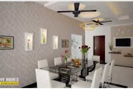 Kerala Home Interior Design Kerala Interior Home Design Modern On Home Interior Regarding