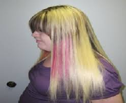 do it yourself hair extensions tape installation