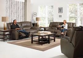 Catnapper Leather Reclining Sofa Catnapper Sofas And Sectionals