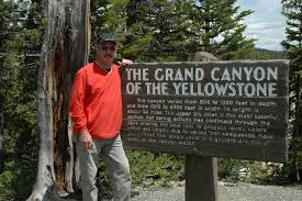 Rhode Island national parks images Tia bach author yellowstone national park fascinating facts friday JPG