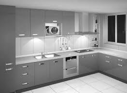 interior design kitchen images cabinet modern designer kitchen livingurbanscape org