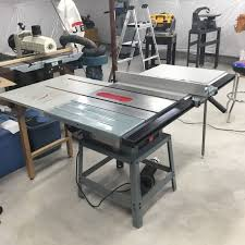 delta downdraft sanding table delta contractor table saw