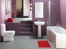 bathroom ideas for decorating decorate your bathroom bothrametals
