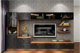 tv wall cabinet 2018 latest full wall tv cabinets