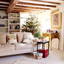 pictures of country homes interiors pretty country homes ideas beutiful home inspiration
