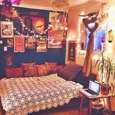 diy hippie home decor diy hippie bedroom decor image of gypsy hippie decorations room