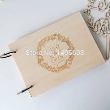 wedding wishes envelope guest book personalized wedding guest book personalized wedding wishes