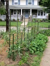 elkins park front yard farm page 4