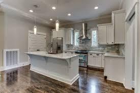 Timberlake Cabinets Home Depot Master Bathrooms Bathroom Ideas B American