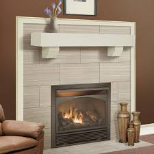 duluth forge fireplace gas log sets u0026 grills factory buys direct