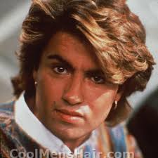 80s hairstyles 80s hairstyles men 80s hair x