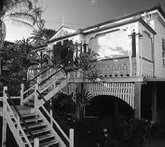 Home Designs And Prices Qld Queensland House Queensland Museum