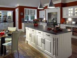Luxury Traditional Kitchens - kitchen archives