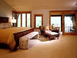 bedroom superb modern bedroom designs decorating your bedroom