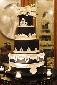 outstanding wedding cakes wedding ideas brides com brides