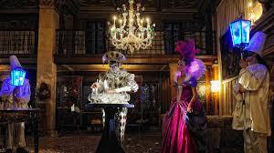 venetian carnival costumes for sale venice carnival hotel danieli