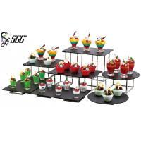 buffet display risers quality buffet display risers on sale of