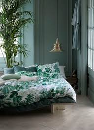 Best  Green Bedroom Design Ideas On Pinterest Green Bedroom - Green bedroom design ideas