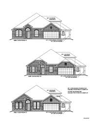 Perry Homes Floor Plans Houston Interesting Bill Perry House Plans Contemporary Exterior Ideas 3d