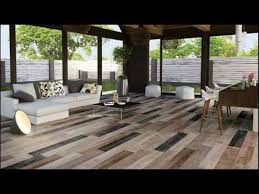 decor and floor hqdefault floor tiles design for living room in decor stylis floor