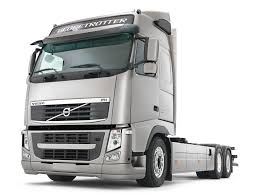volvo trucks south africa rel volvo 2009 classic ohaha v18 0s page 69 scs software