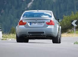 Bmw M3 Sedan - bmw m3 sedan the perfect car for the heart and the head