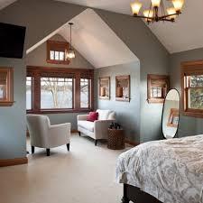 94 best paint colors w dark trim images on pinterest wall